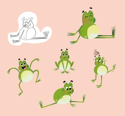 frog-charcter-design-jpg