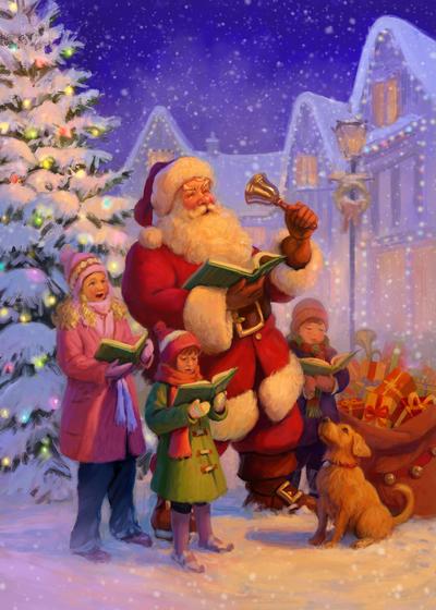 dr2-santa-and-carollers-jpg