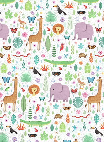 jungle-animals-giftwrap-jpg