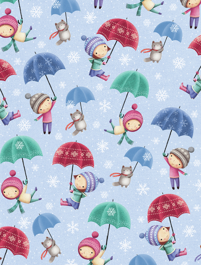 christmas-umbrellas-wrap