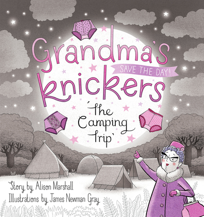 grandmas-s-knickers-save-the-day