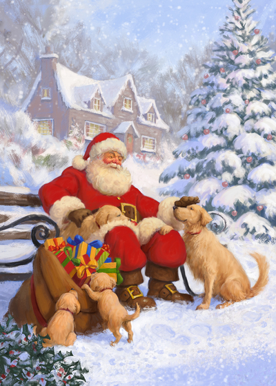 dr4-santa-and-dogs-jpg