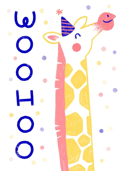 nb-giraffebday-jpg