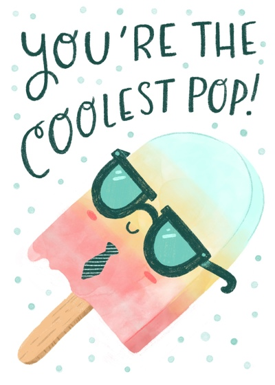 nb-popsicle-jpg