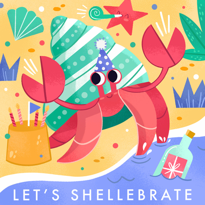 hermit-crab-birthday-beach-summer-party-card-jpg