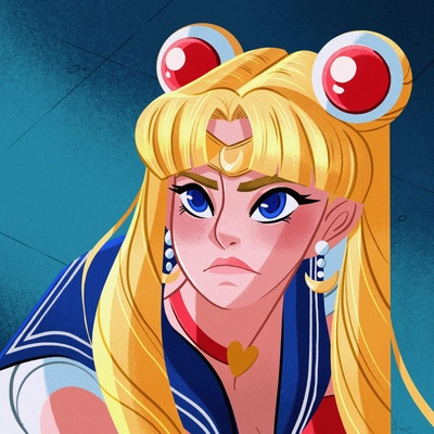 fanart-sailor-moon-portrait-hero-character-jpg