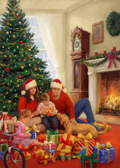 dr5-family-christmas-morning-jpg