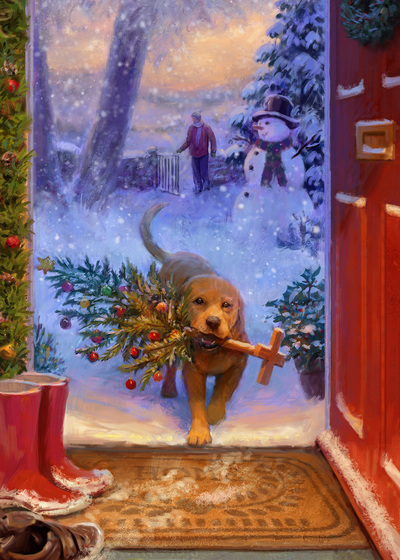 dr7-dog-carrying-christmas-tree-jpg