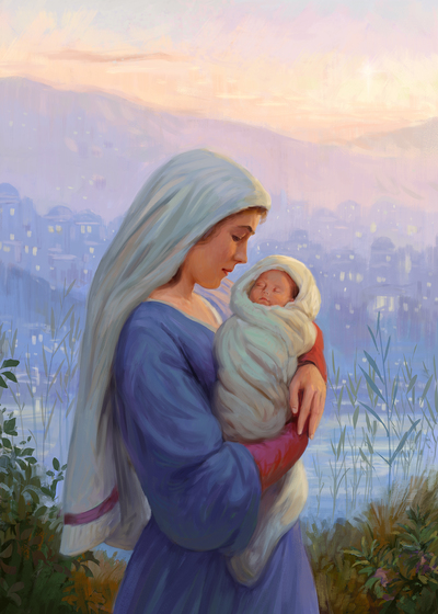 dr9-madonna-and-child-jpg