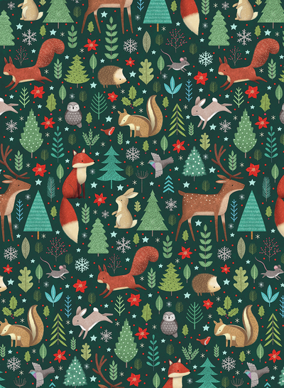 woodland-animals-christmas-wrap-jpg