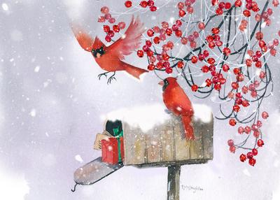 cardinal-christmas-post-jpg