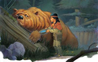 03-bear-jpg