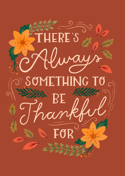 thankful-jpg
