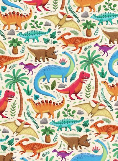 dinosaur-wrap-jpg