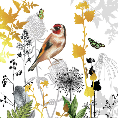 goldfinch-jpg