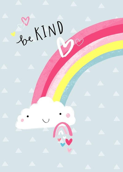felicity-french-be-kind-rainbow-jpg