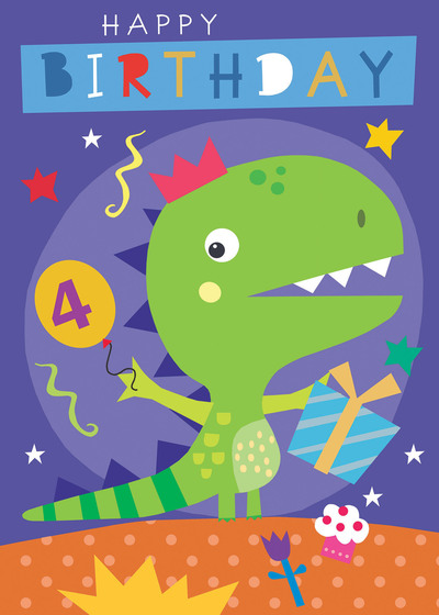 jayne-schofield-greetings-card-dino-web-jpg