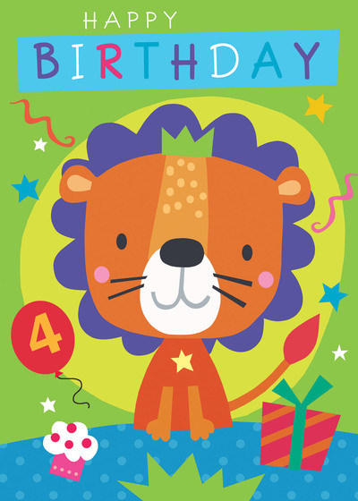 jayne-schofield-greetings-card-lion-web-jpg