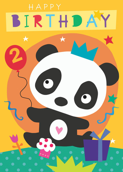 jayne-schofield-greetings-card-panda-web-jpg