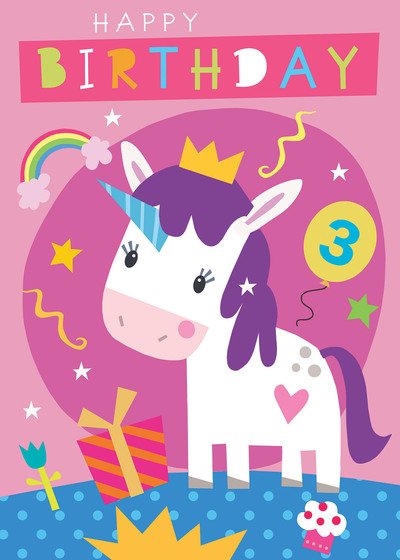 jayne-schofield-greetings-card-unicorn-web-jpg