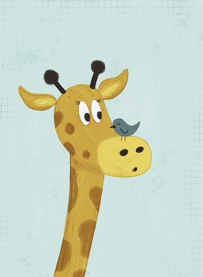 giraffe-jpg-16