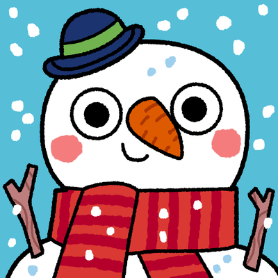 snowman-jpg-53