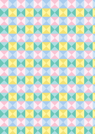 ap-pastel-geometric-squares-step-and-repeat