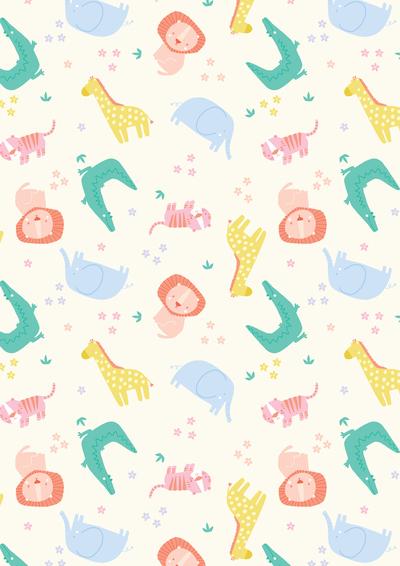 ap-safari-baby-animal-characters-step-and-repeat