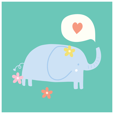 ap-safari-baby-cute-elephant-character-design