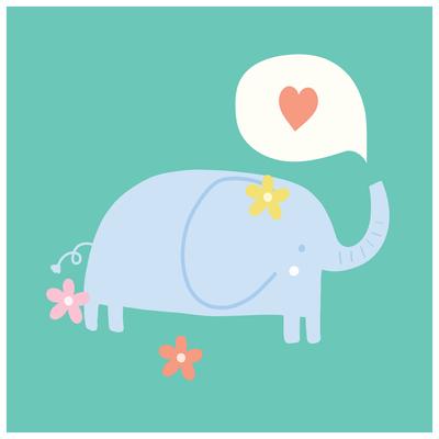 ap-safari-baby-cute-elephant-character-design