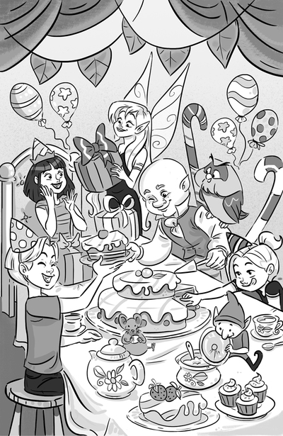 birthdayparty-jpg