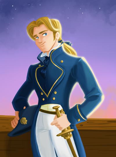 captain-color-jpg