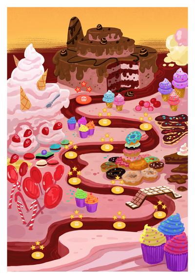 map-cake-game-jpg