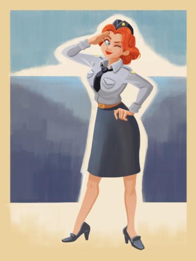 navy-jpg