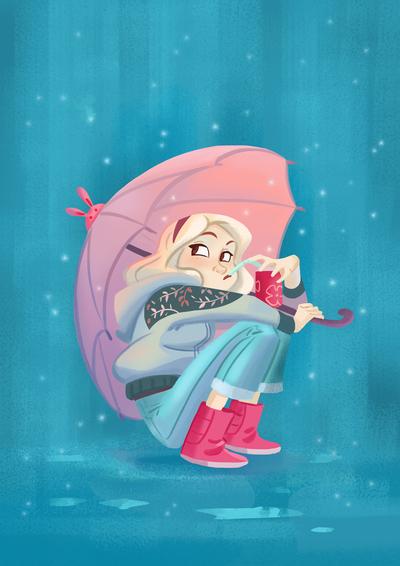 pinkumbrella-challenge-cairofmartins-jpg