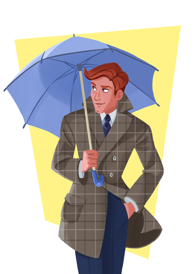 umbrella-gentleman-jpg