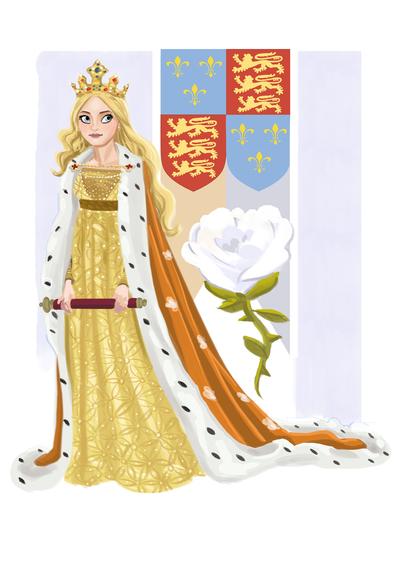 white-queen-jpg