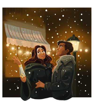 wonderwoman-snow-couple-jpg