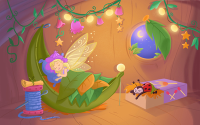 fairy-room-jpg