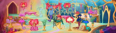 mermaid-palace-jpg