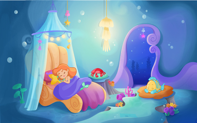 mermaid-room-jpg