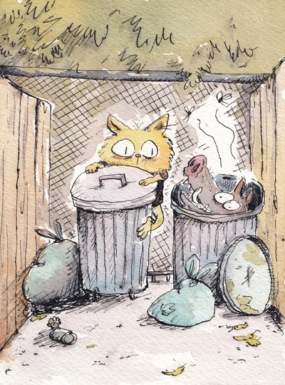 cat-boar-trashcan-jpg