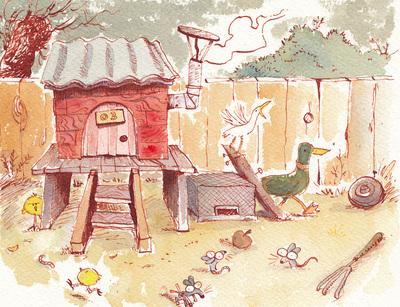 farm-jpg-16
