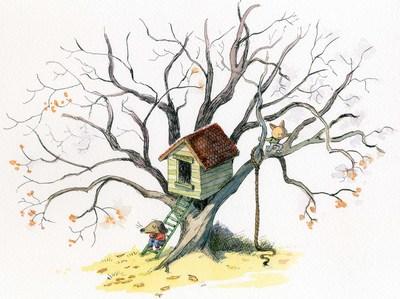 treehousse-02-jpg
