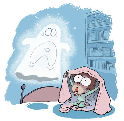night-night-ghost-jpg