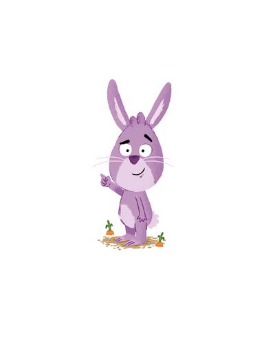 bunny-jpg-16
