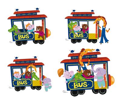 funbus-jpg