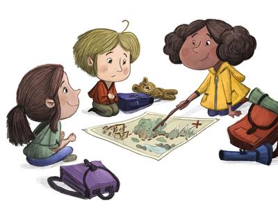 kids-map-jpg