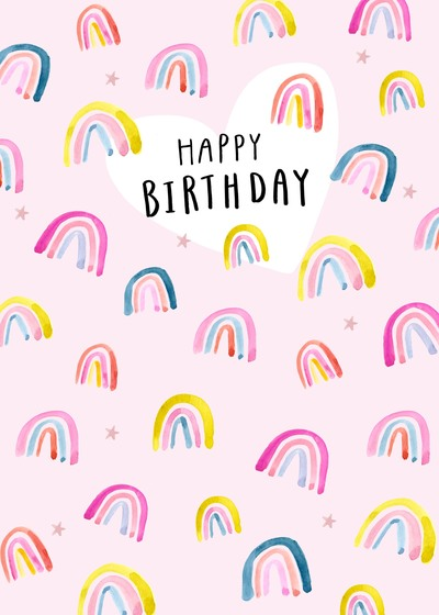 happy-birthday-rainbows-jpg
