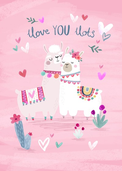 felicity-french-love-you-lots-llamas-jpg